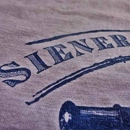 Siener-03