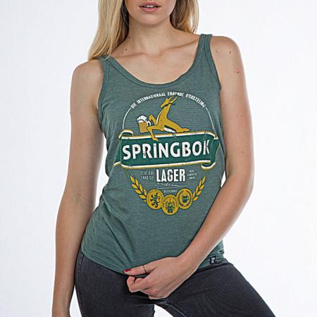 Springbok-705-01
