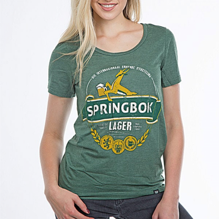 Springbok-600-01