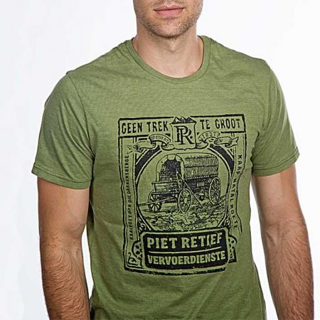 Piet-Retief-705-01
